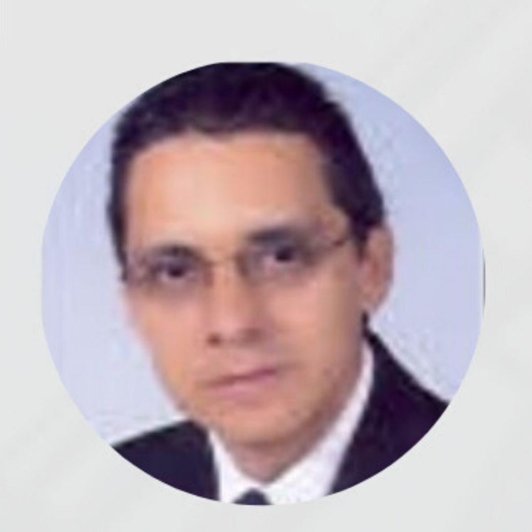 Perfil Francisco Ramirez
